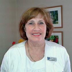 Neema Lynn Dobson