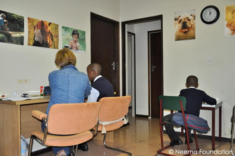 Neema-Foundation-Gateway-into-Reading-Neema-Learning-Centre-1