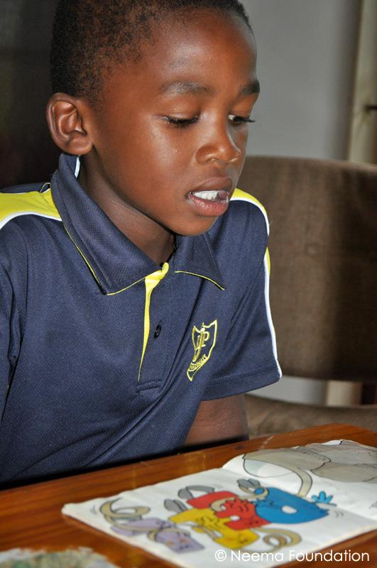 Neema-Foundation-Gateway-into-Reading-Neema-Learning-Centre-4