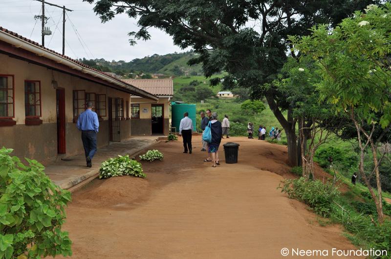 Neema-Foundation-Gateway-into-Reading-Ukusakwabasha-1