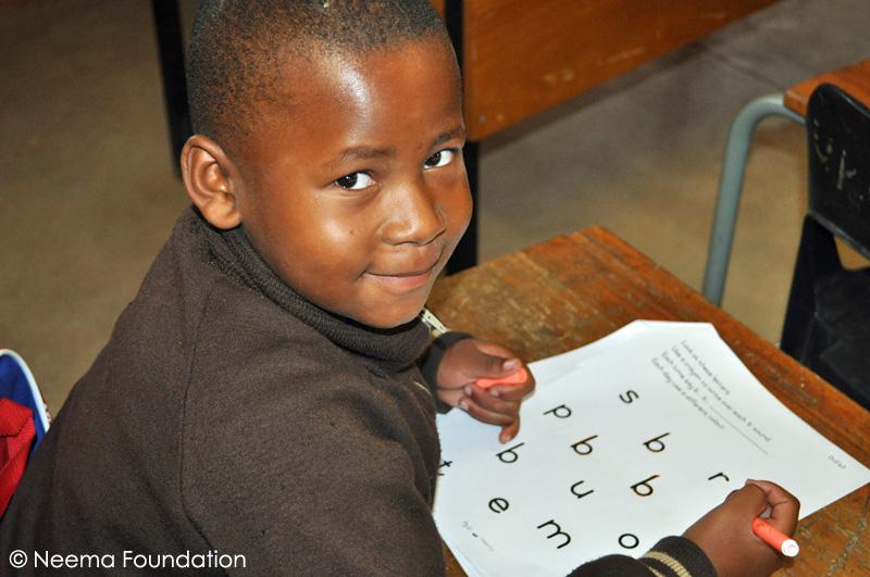 Neema-Foundation-Gateway-into-Reading-Ukusakwabasha-5