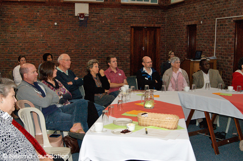 Neema-Foundation-Gateway-into-Reading-meetings-2