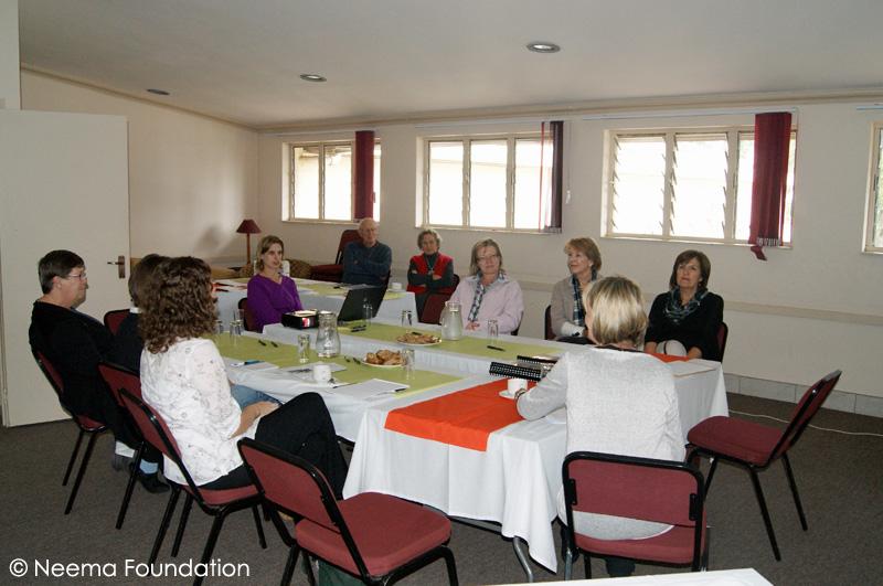 Neema-Foundation-Gateway-into-Reading-meetings-4
